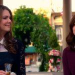 Una Mamma per Amica: i retroscena, il cambiamento di Rory, le parole finali e possibile continuo