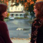 Una Mamma per Amica: Alexis Bledel sul colpo di scena finale e sulla possibilità di nuovi episodi