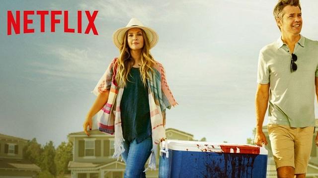 Netflix: tutte le novità in arrivo a Febbraio 2017