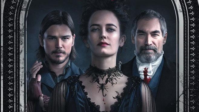 Penny Dreadful: Netflix potrebbe rinnovare la serie