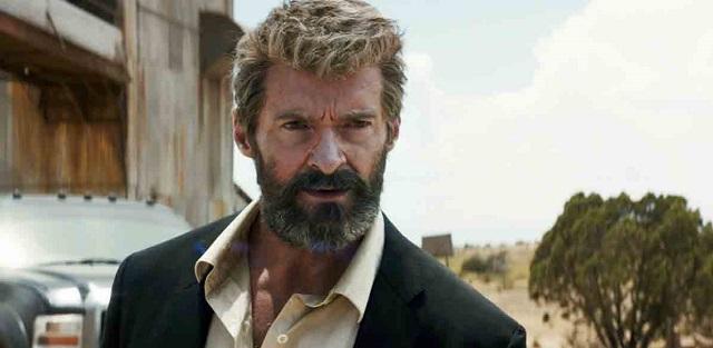 Logan: rilasciato il trailer del film su Wolverine