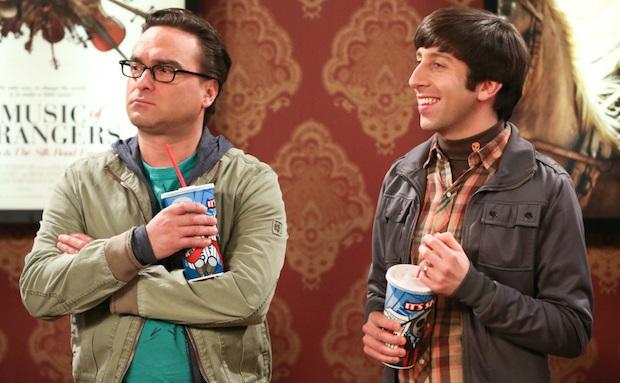 Ascolti Telefilm: Lunedì 9 Gennaio per The Bachelor, The Odd Couple e altri