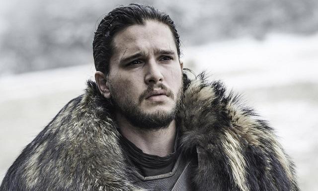 Game Of Thrones non è stato ancora rinnovato per la Stagione 8, ecco perchè