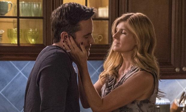 Ascolti Telefilm: Giovedì 5 Gennaio per The Big Bang Theory,  Nashville e altri