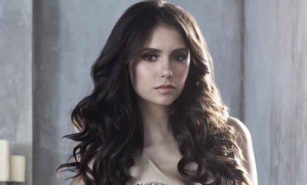 The Vampire Diaries 8: Nina Dobrev torna per il gran finale
