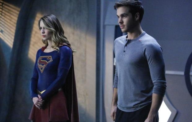 Ascolti Telefilm: Lunedì 13 Febbraio per Supergirl, Jane The Virgin e altri