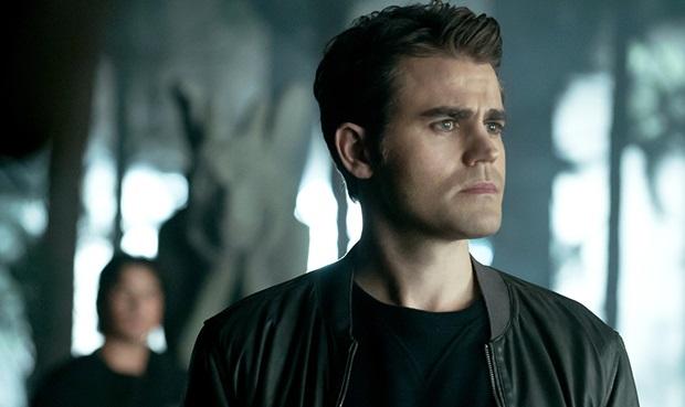 Ascolti Telefilm: Venerdì 27 Gennaio per The Vampire Diaries, Grimm e altri