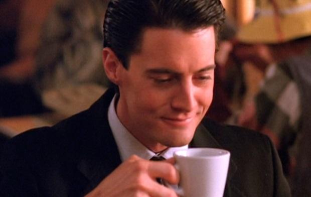 Twin Peaks: annunciata la data di debutto e il numero degli episodi del revival