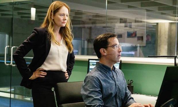 Ascolti Telefilm: Lunedì 6 Febbraio per Supergirl, 2 Broke Girls, Timeless e altri