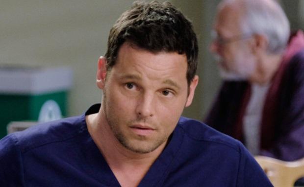 Ascolti Telefilm: Giovedì 9 Febbraio per Grey's Anatomy, Supernatural, Riverdale e altri