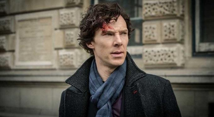 Sherlock: novità su una possibile quinta stagione