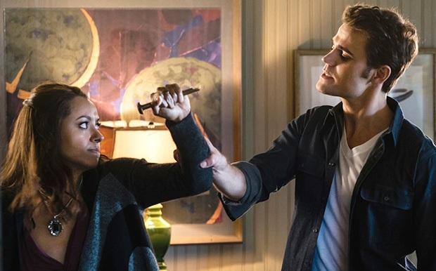 Ascolti Telefilm: Venerdì 3 Febbraio per The Vampire Diaries, Grimm e altri
