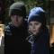 Calendario Serie Tv: le date di Marzo, Aprile e Maggio