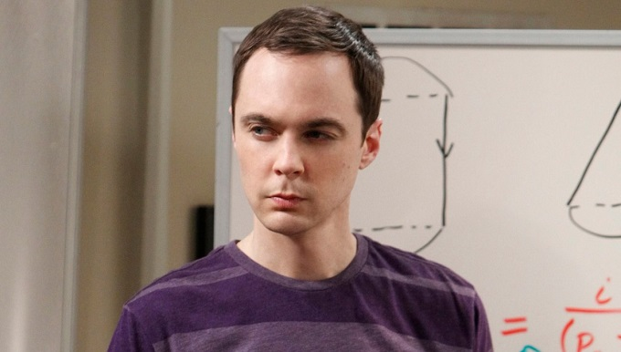 The Big Bang Theory spin-off: ecco la prima foto del giovane Sheldon