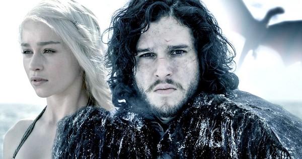 Game of Thrones: ufficiale l'ultima stagione sarà la più corta di tutte