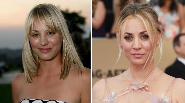 The Big Bang Theory: com'è cambiato il cast dopo 10 anni
