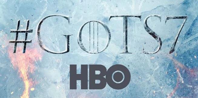 Game of Thrones 7: questa sera verrà rivelata la data della première, ecco a che ora!