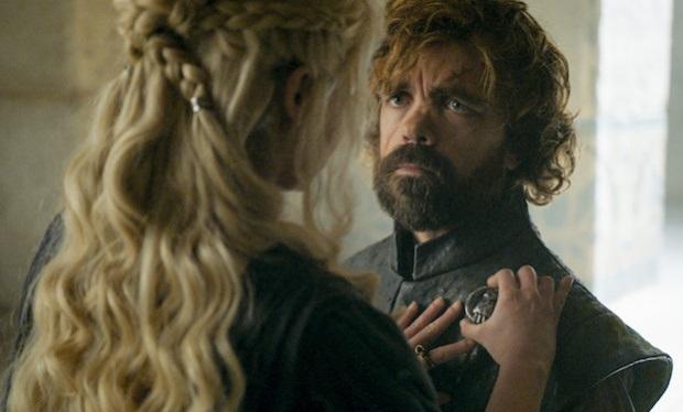 Game of Thrones 7: svelata finalmente la data della première e il nuovo teaser