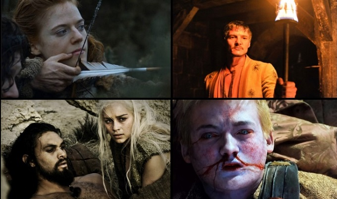 Game of Thrones: ecco qual è stata la morte più costosa