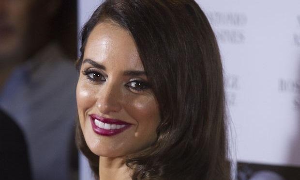 American Crime Story 3: Penélope Cruz sarà Donatella Versace