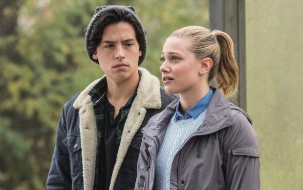 Ascolti Telefilm: Giovedì 2 Marzo per Supernatural, Riverdale e altri