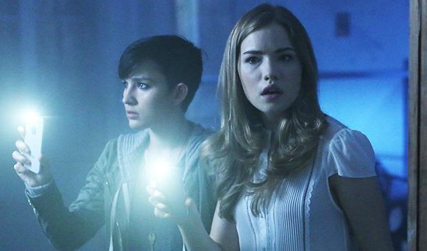 Scream 3: la nuova stagione sarà totalmente diversa dalle altre