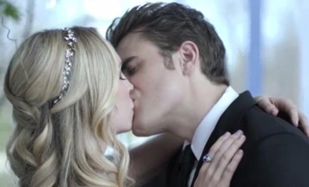 Ascolti Telefilm: Venerdì 3 Marzo per The Vampire Diaries, Grimm, Sleepy Hollow