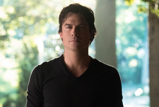 Ascolti Telefilm: Venerdì 10 Marzo per The Vampire Diaries, Grimm, Sleepy Hollow e altri
