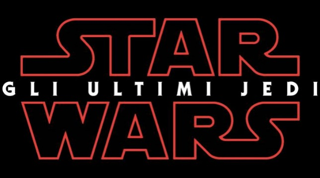 Star Wars: Gli Ultimi Jedi, rilasciato il primo trailer in italiano