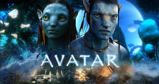 Avatar: svelate finalmente le date di uscita dei quattro sequel