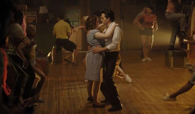 Dirty Dancing: rilasciato il primo trailer ufficiale del remake
