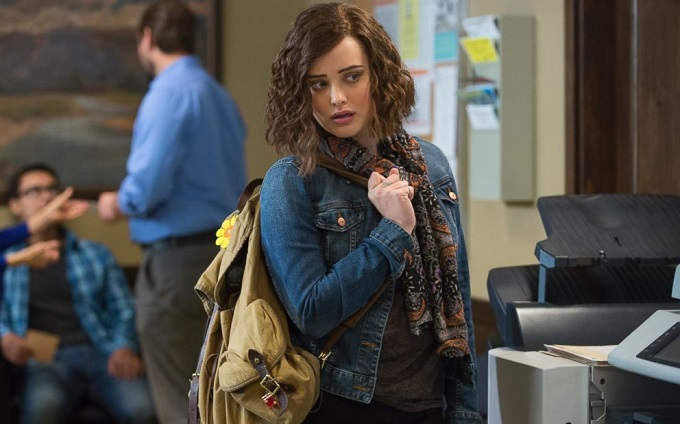 '13 Reasons Why' Season 2 'feels like a different show'
