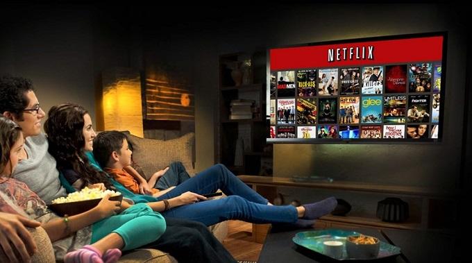 Netflix cerca traduttori d'inglese per 500 dollari, ecco come candidarti