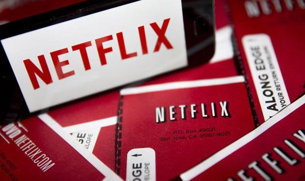 Netflix: arriva la modalità offline anche per PC, ecco come fare