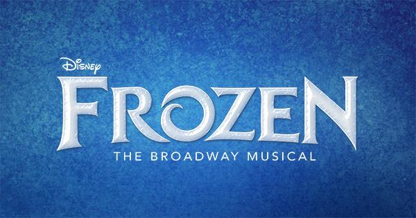 Frozen: in arrivo il musical ispirato al film. Svelato il Cast