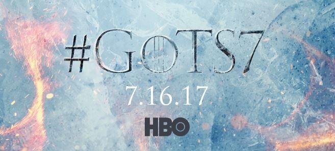 Game of Thrones 7: nella nuova stagione ci sarà il ritorno di un personaggio