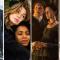 Tutte le serie tv che rivedremo nella prossima stagione