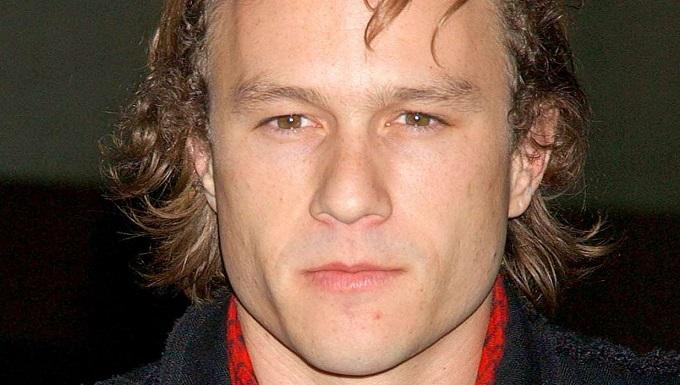 I Am Heath Ledger: rilasciato il trailer del documentario sulla vita dell'attore