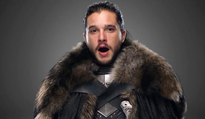 Game of Thrones 7: rilasciati i poster dei personaggi
