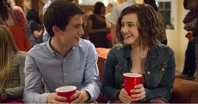 Tredici: 6 Serie Tv che devi vedere se hai amato la novità Netflix