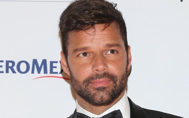 American Crime Story 3: Ricky Martin entra nel cast