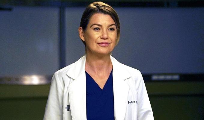 Grey's Anatomy: in arrivo un nuovo spin-off della serie tv