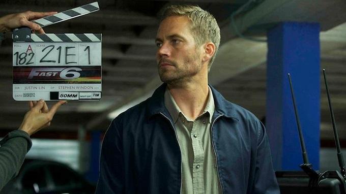Fast and Furious 7: svelato il vero finale prima della morte di Paul Walker