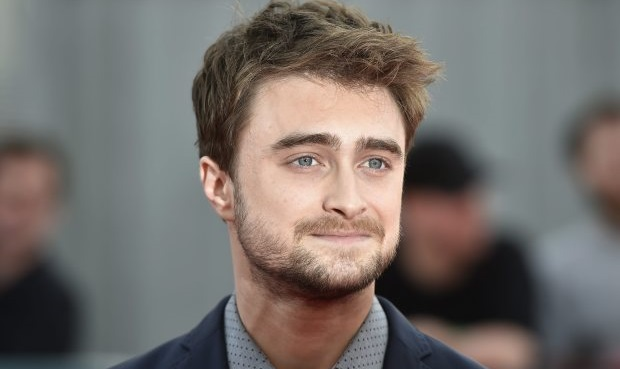 Daniel Radcliffe sarà protagonista di una nuova serie tv