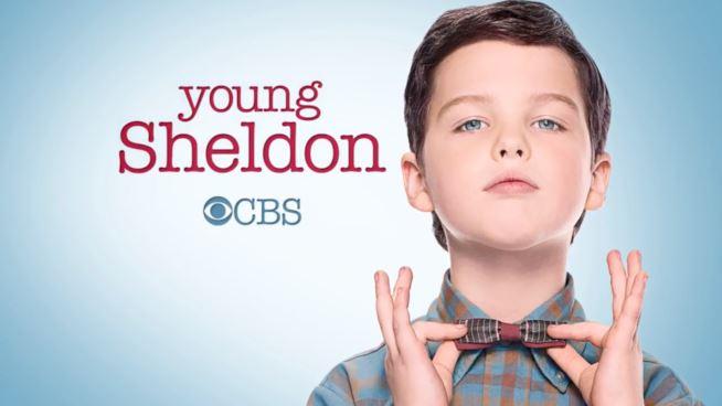 Young Sheldon: il primo trailer dello spin-off di The Big Bang Theory