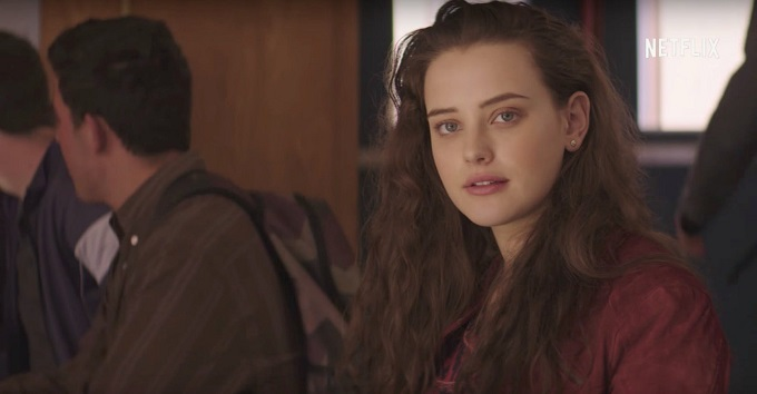 13 Reasons Why: 10 new spoilers abous seasons 2 and premiere date