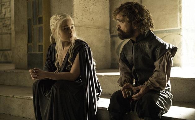 Game of Thrones: tutto quello che sappiamo sulla stagione 7