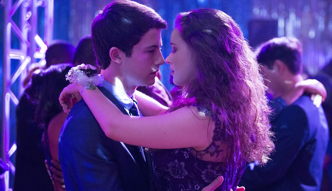 13 Reasons Why: 13 Reasons Why you need to bingewatch tv series