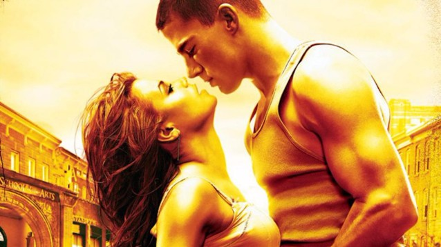 Step Up diventa una serie tv, rivelato il cast completo