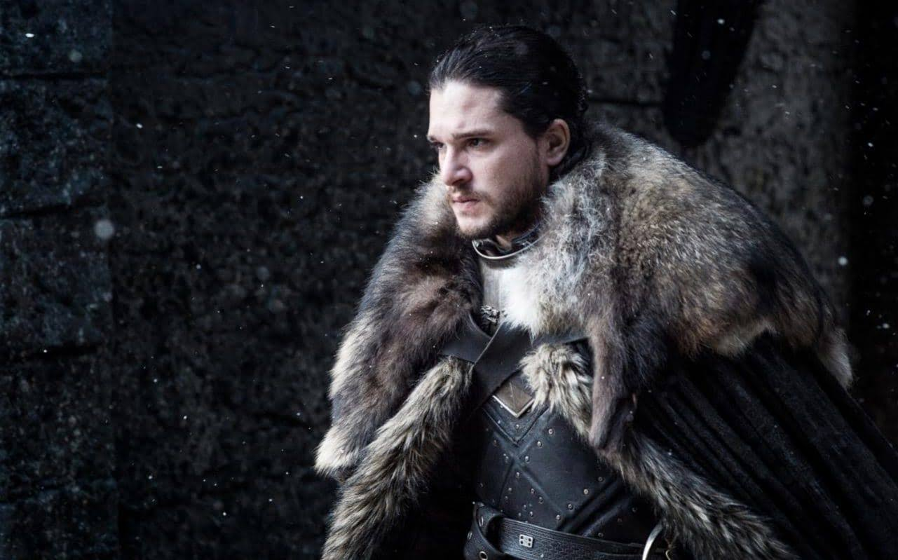 Game of Thrones season 8 scripts are written – and some episodes could be two hours long